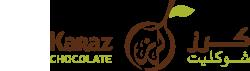 كرز شوكليت Logo